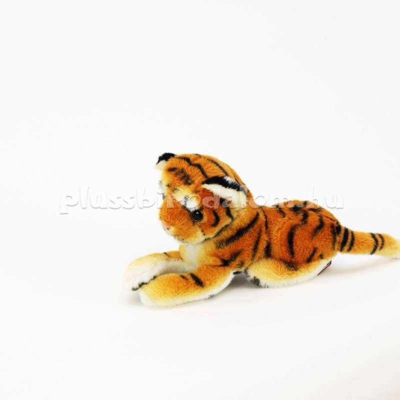 plüss tigris