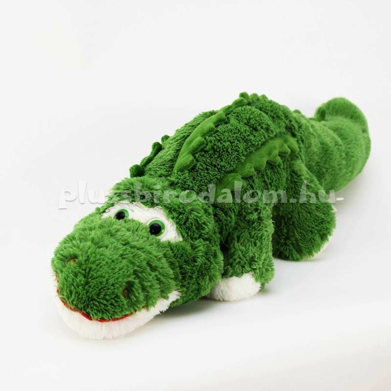 Plüss Krokodil 100 cm
