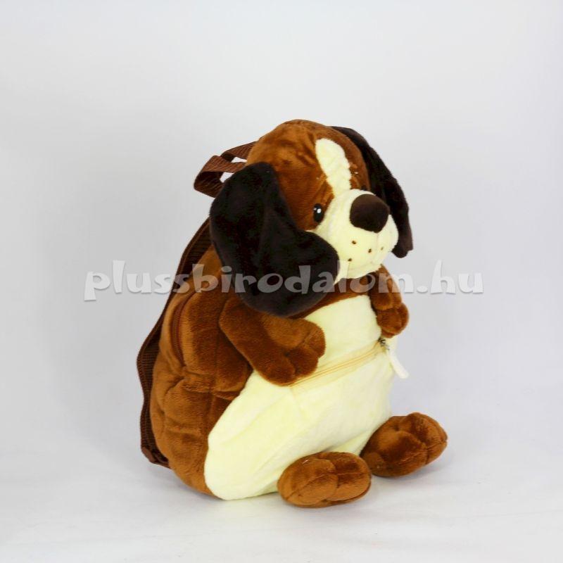 plüss kutya hátizsák plüss birodalom plüss figurák