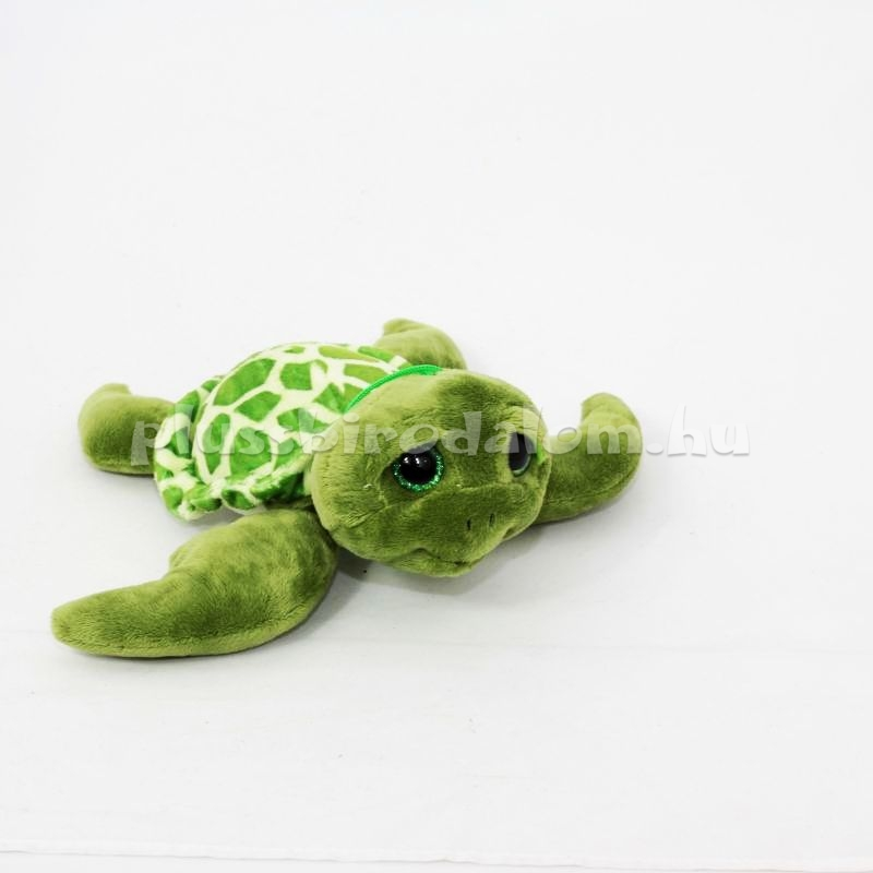 plüss teknősbéka,plüss birodalom plüss figurák