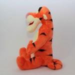 plüss tigris, plüss birodalom plüss figurák